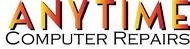 Logo design - Entry #7