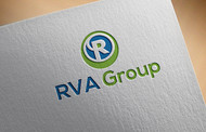 RVA Group Logo - Entry #14