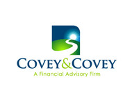 Covey & Covey A Financial Advisory Firm Logo - Entry #62