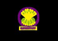 Burp Hollow Craft  Logo - Entry #284