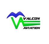 Valcon Aviation Logo Contest - Entry #146
