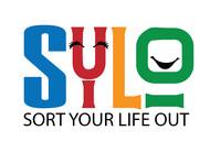 SYLO Logo - Entry #209