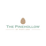 The Pinehollow  Logo - Entry #197