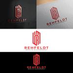 Rehfeldt Wealth Management Logo - Entry #380