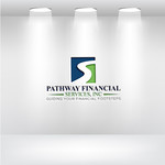 Pathway Financial Services, Inc Logo - Entry #111