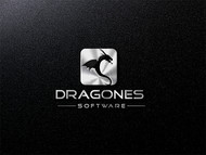 Dragones Software Logo - Entry #63