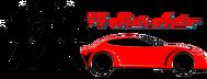 14 Star Auto Logo - Entry #62