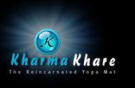 KharmaKhare Logo - Entry #38