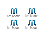 im.loan Logo - Entry #622
