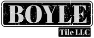 Boyle Tile LLC Logo - Entry #37