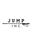 Jump Inc Logo - Entry #106