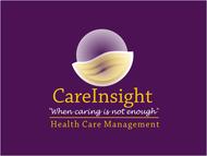CareInsight Logo - Entry #78