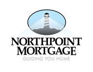 Mortgage Company Logo - Entry #162