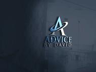 Advice By David Logo - Entry #68