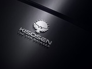 KISOSEN Logo - Entry #48