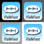 Logo for Mobile App - Entry #5