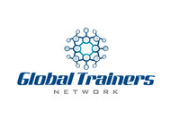 Global Trainers Network Logo - Entry #89