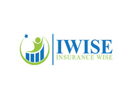 iWise Logo - Entry #124