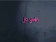 Rachael Jo Photography Logo - Entry #69
