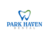 Park Haven Dental Logo - Entry #76