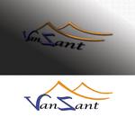 VanZant Group Logo - Entry #139