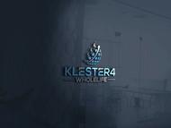 klester4wholelife Logo - Entry #335