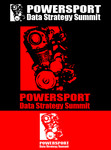 Powersports Data Strategy Summit Logo - Entry #6
