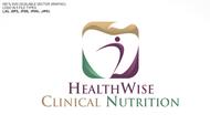 Logo design for doctor of nutrition - Entry #94
