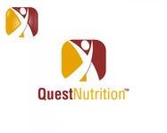 Symbol for a Lifestyle Company  Logo - Entry #228