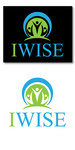 iWise Logo - Entry #195