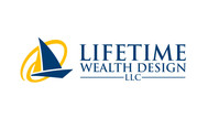 Lifetime Wealth Design LLC Logo - Entry #63