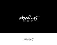 Abalys Research Logo - Entry #46