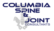 cool medical clinic (spine and joint) Logo - Entry #2