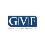 Granite Vista Financial Logo - Entry #91