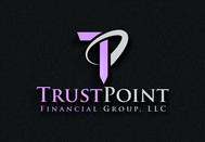 Trustpoint Financial Group, LLC Logo - Entry #244