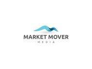 Market Mover Media Logo - Entry #345