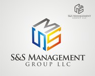 S&S Management Group LLC Logo - Entry #61