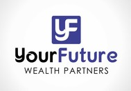 YourFuture Wealth Partners Logo - Entry #471