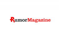 Magazine Logo Design - Entry #206