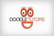 Doodle Tutors Logo - Entry #159