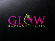 GLOW Logo - Entry #227