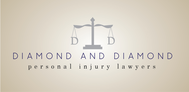 Law Firm Logo - Entry #4