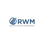 Reagan Wealth Management Logo - Entry #224