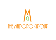 The Madoro Group Logo - Entry #85