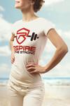 Respire Logo - Entry #184