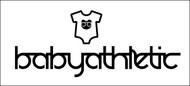 babyathletic Logo - Entry #111