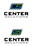 New IT (technology) consulting business needing a company logo - Entry #42