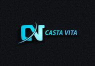 CASTA VITA Logo - Entry #78