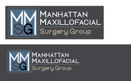 Oral Surgery Practice Logo Running Again - Entry #122