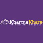 KharmaKhare Logo - Entry #225